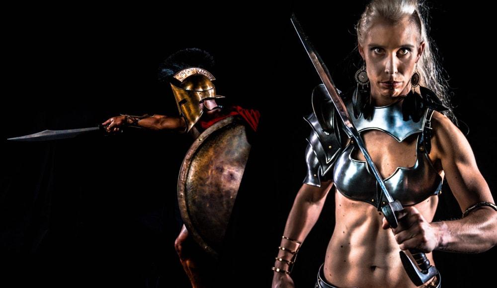 Spartan_amazon.jpg