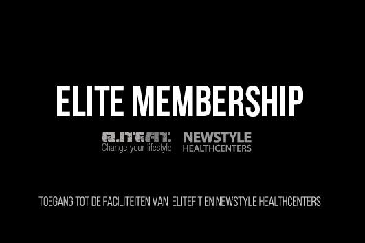 EliteMembership_pasje.jpg