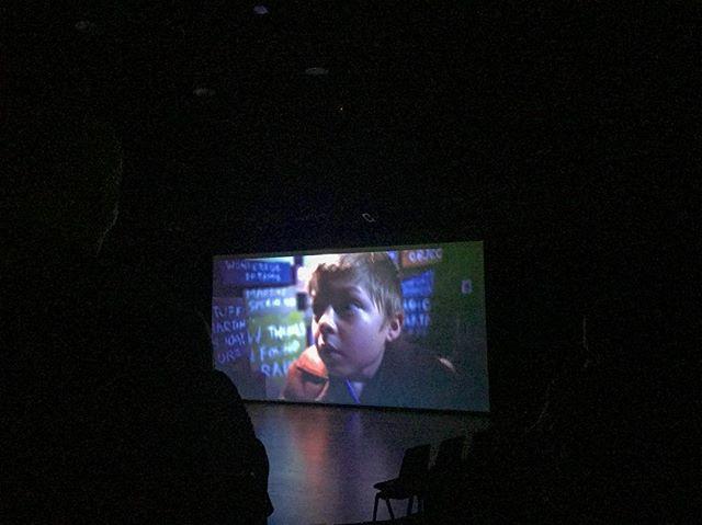 @byronbayfilmfestival
