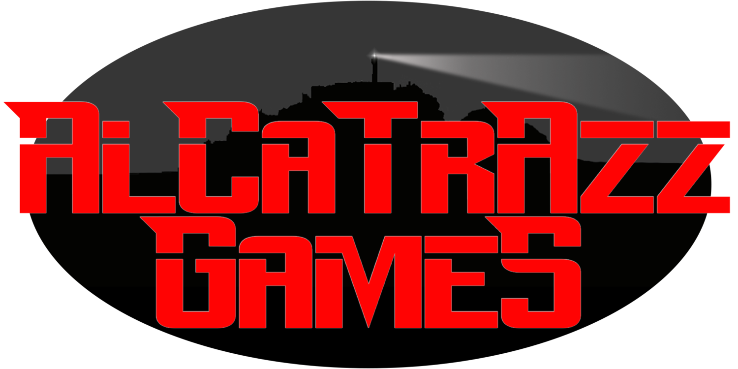 AlCaTrAzz Games