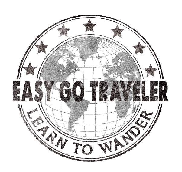Easy Go Traveler