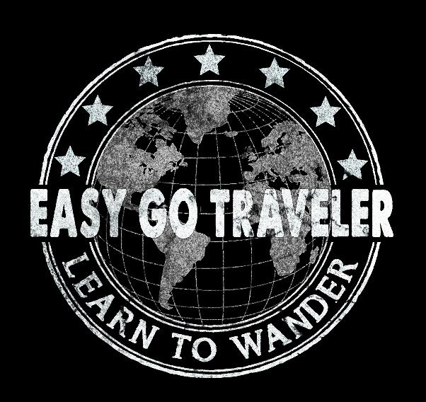 easygotraveler.black.white