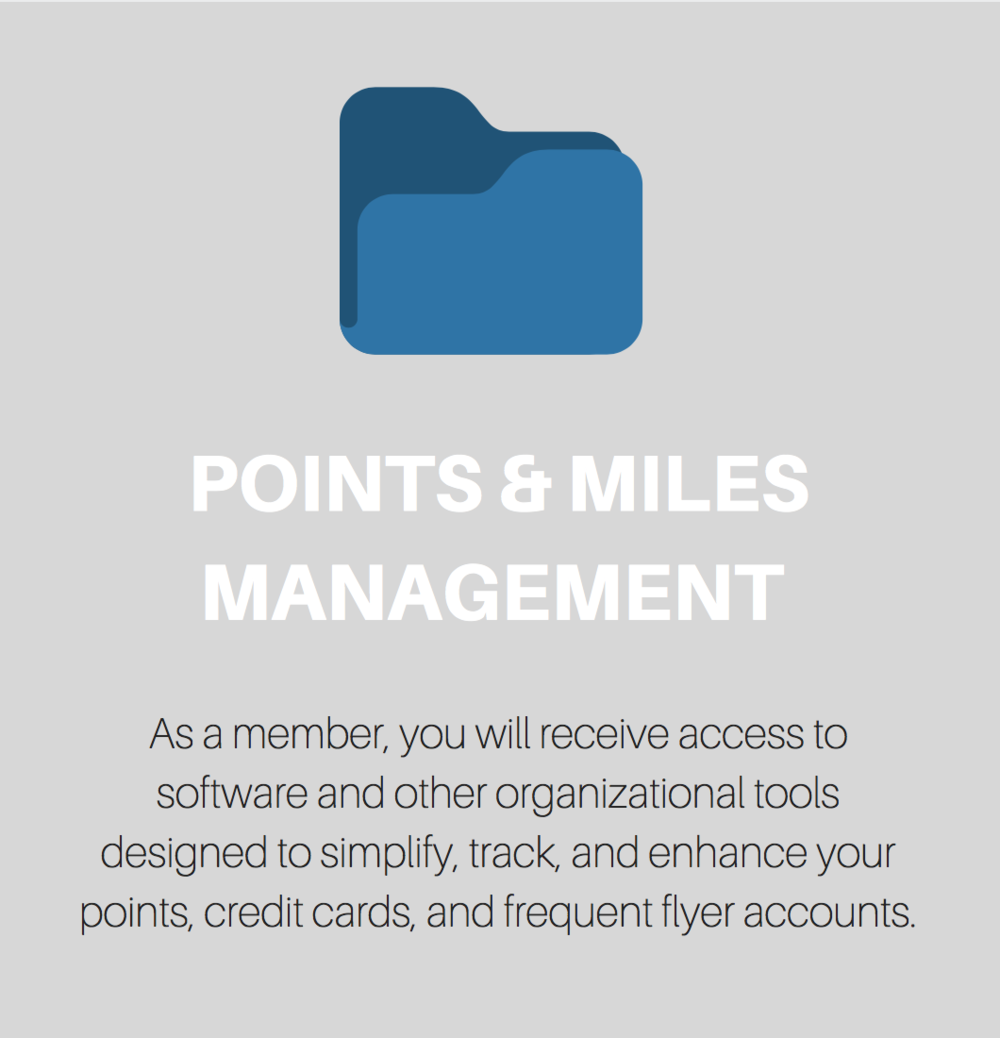 Points and Miles Management.png
