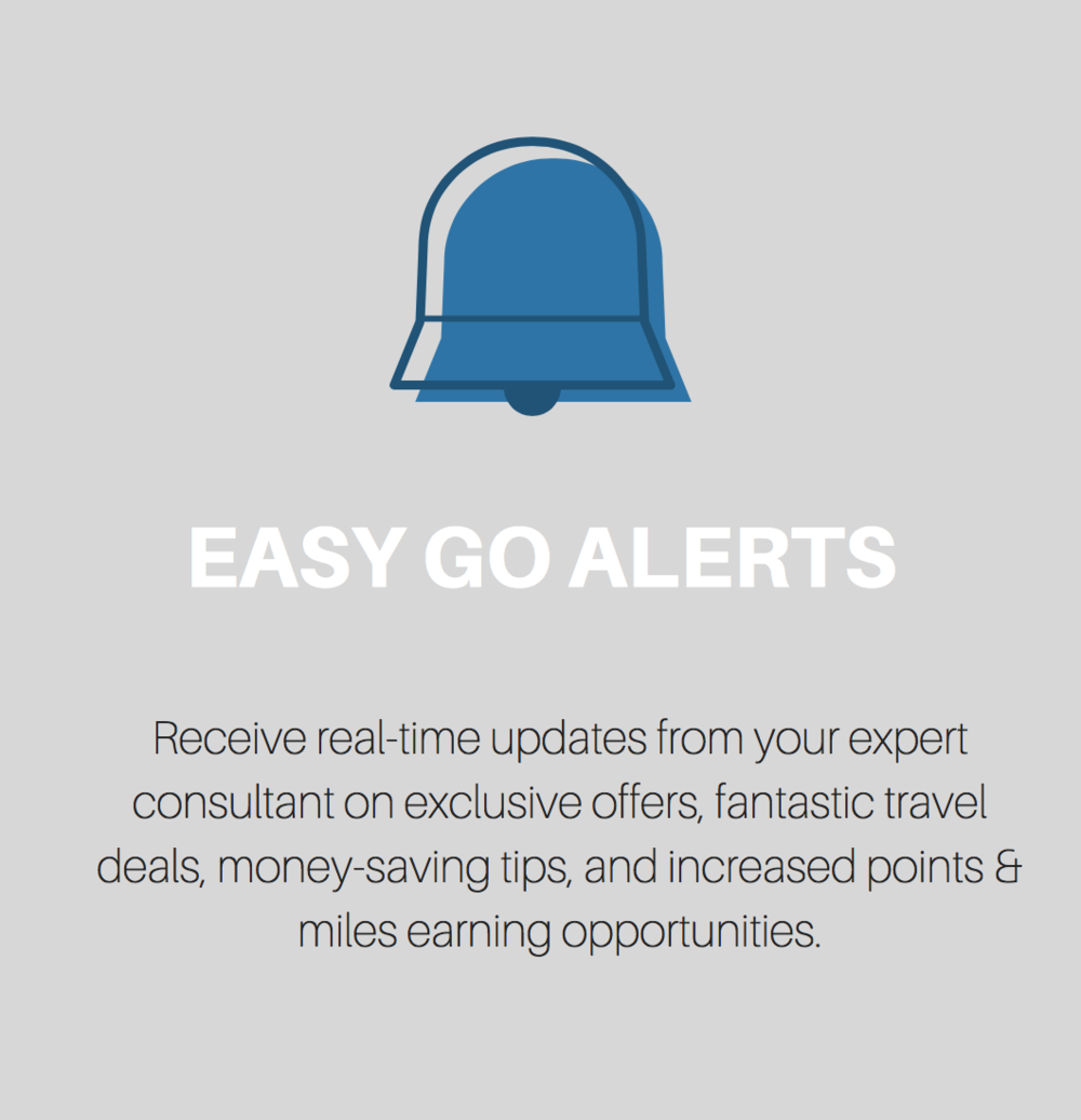 easy go alerts.png
