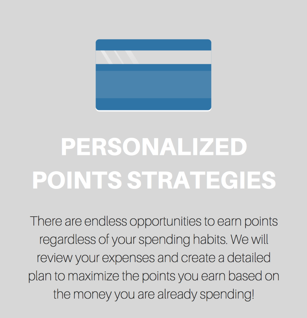 Personalized Points Strategies.png
