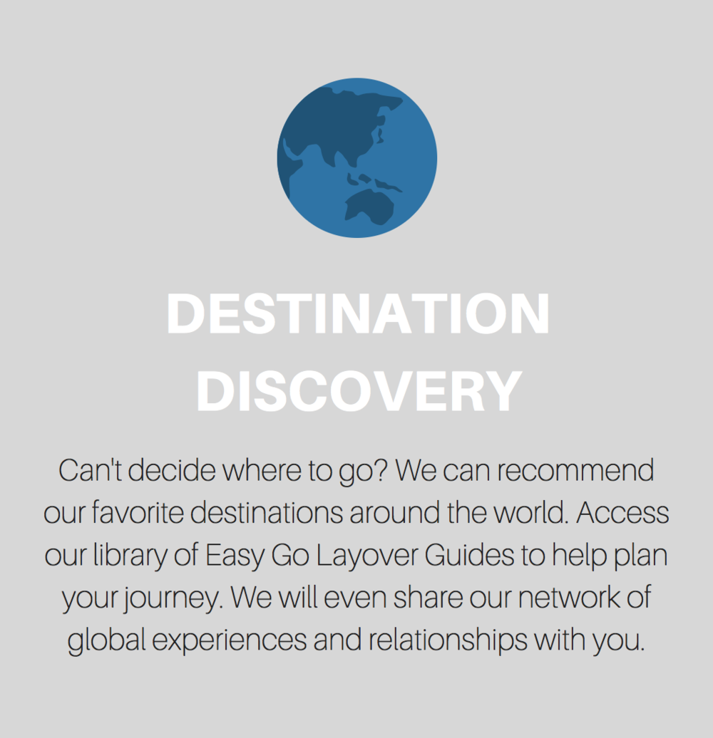 Destination Discovery.png