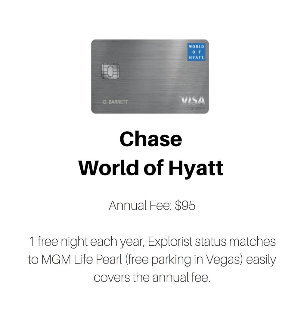 JJ's Wallet — Easy Go Traveler