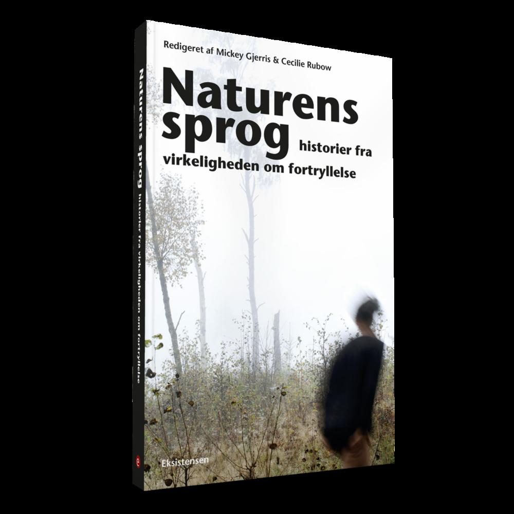 Naturens-sprog-3D.png