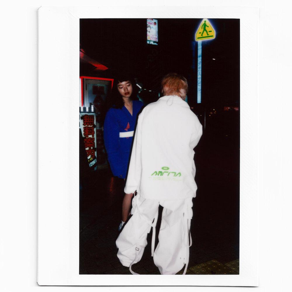 scan 14_c.jpg