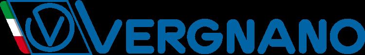 Supplier-Vergnano-Logo.png