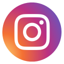 instagram-killing-surcos.png