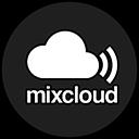 mixcloud-killing-surcos.png