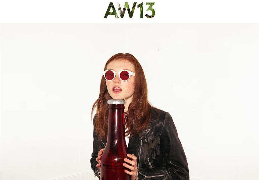 Edward Gucewicz Eyewear 2.jpg