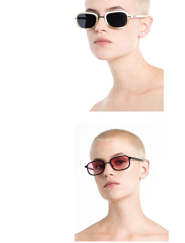 Blyszak Edward Gucewicz eyewear.jpg