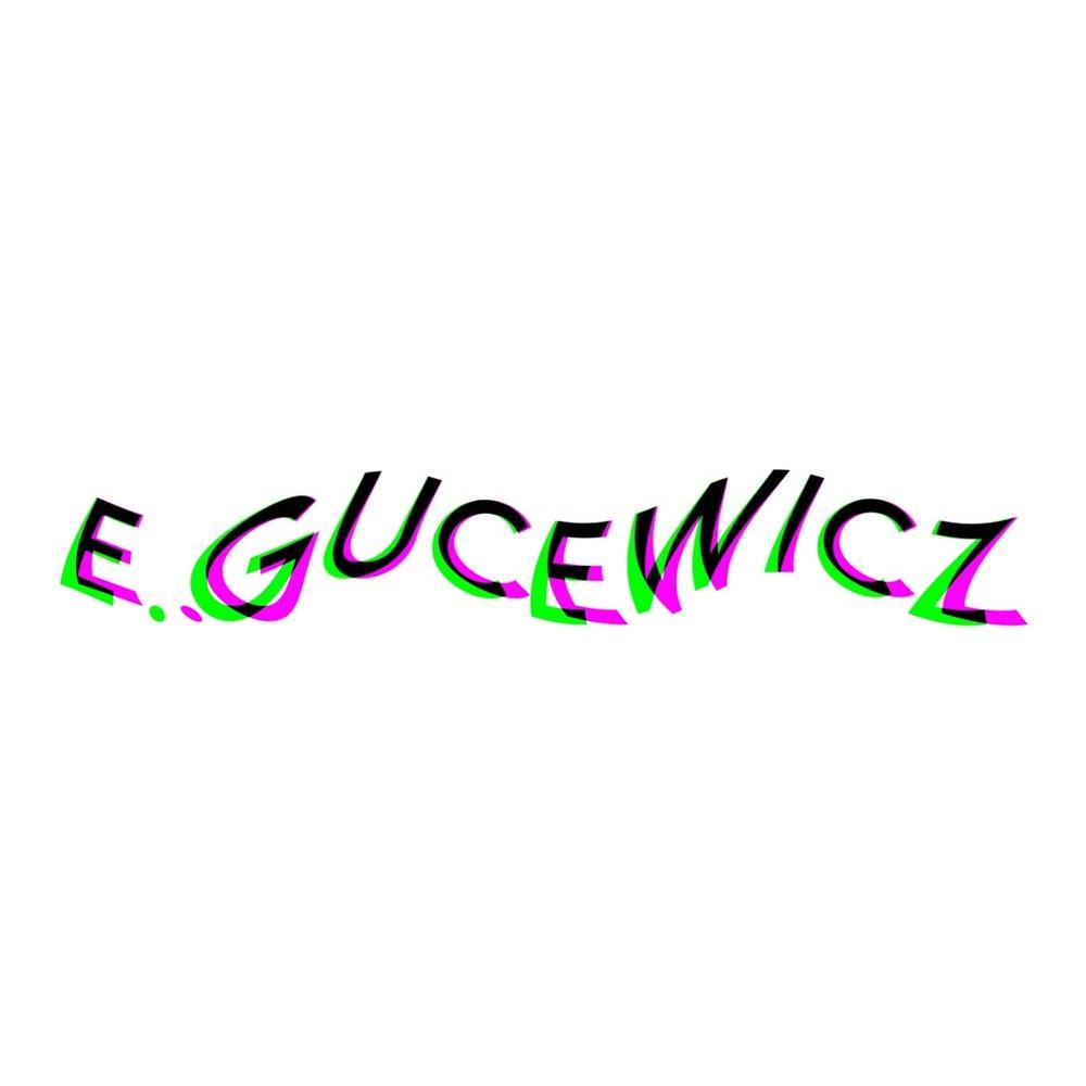 EZGLITCH_IMG_20190125_221721.jpg