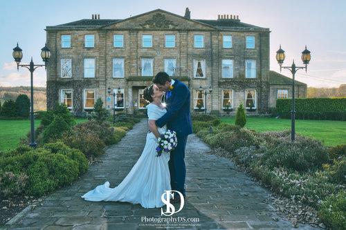 Leeds Wedding Photographer | Yorkshire Wedding Photographer ...