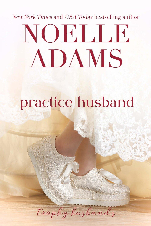 Practice Husband