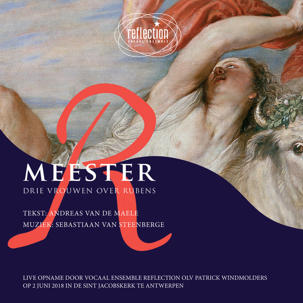 Cover CD - Meester R copy.jpg