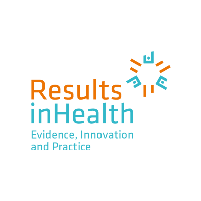 Results In Health – Evidence, Innovation and Practice
