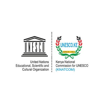 UNESCO KNATCOM – Jaslika Partner