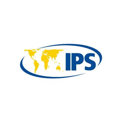 Inter Press Services (IPS) – Jaslika Consulting Partner