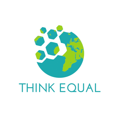 Think Equal – Jaslika Consulting Partner