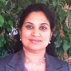 Dr. Jaya Nair