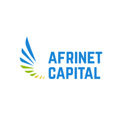Afrinet Capital