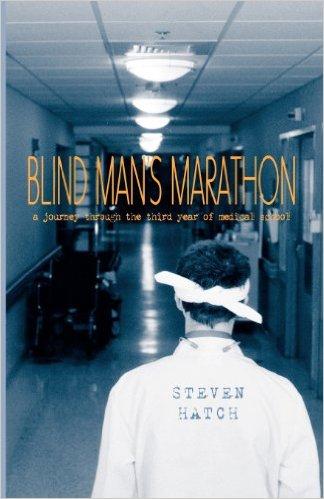 blind man marathon FRONT.jpg