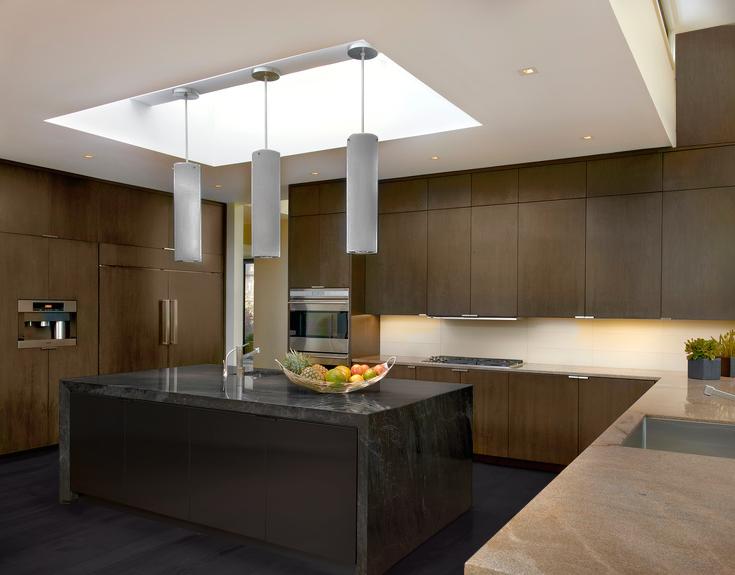 London+101+Chelsea+Interior+Design+&+Installation+Kitchen.png