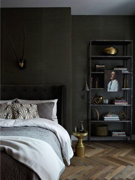 London+101+Chelsea+Interior+Design+&+Installation+Master+Bedroom.png