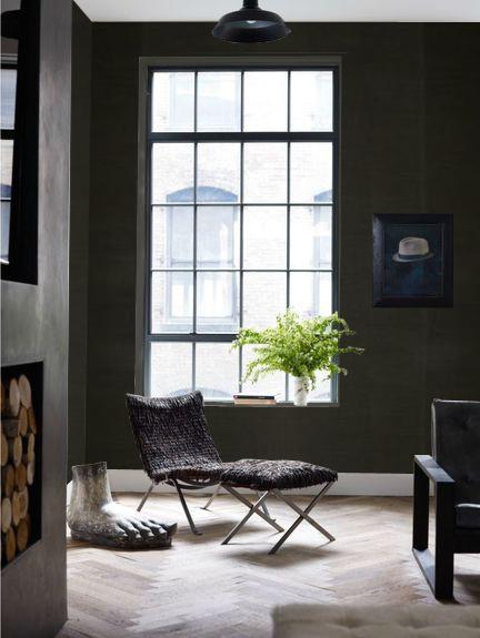 London+101+Chelsea+Interior+Design+&+Installation+Reading+Area.png