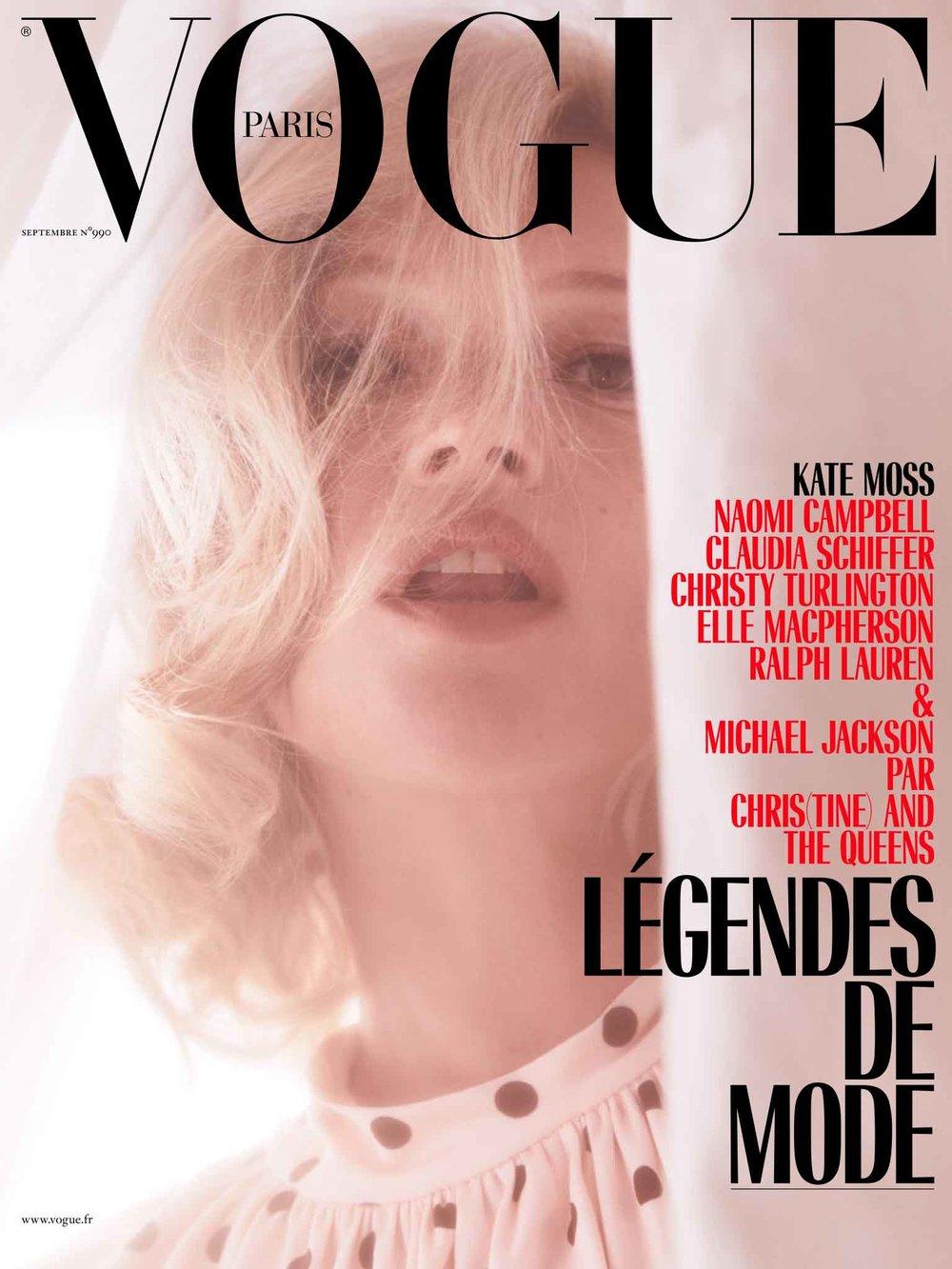 Vogue_france_paris_iacobella_missoni.jpg