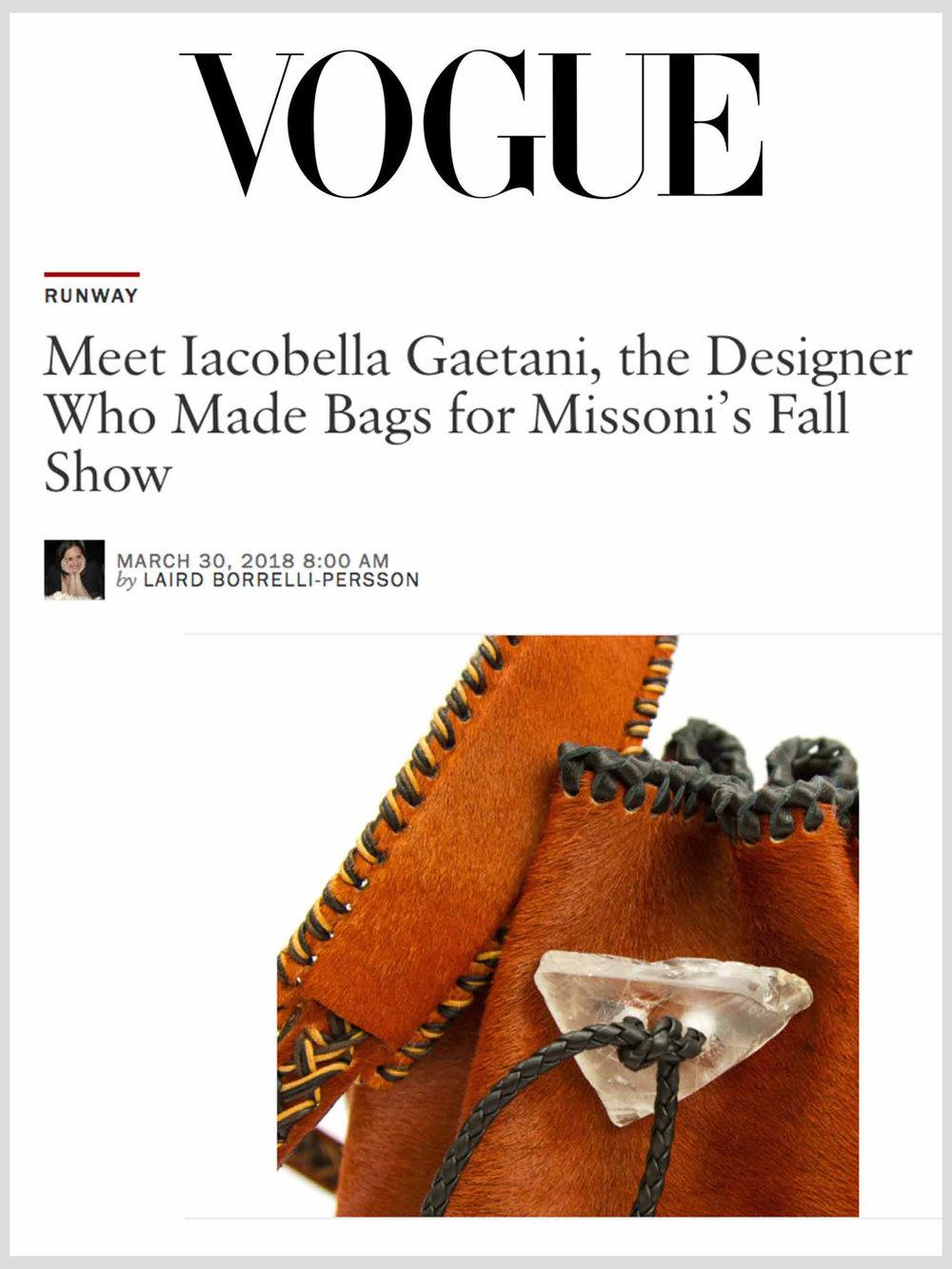 Vogue_iacobella_missoni.jpg