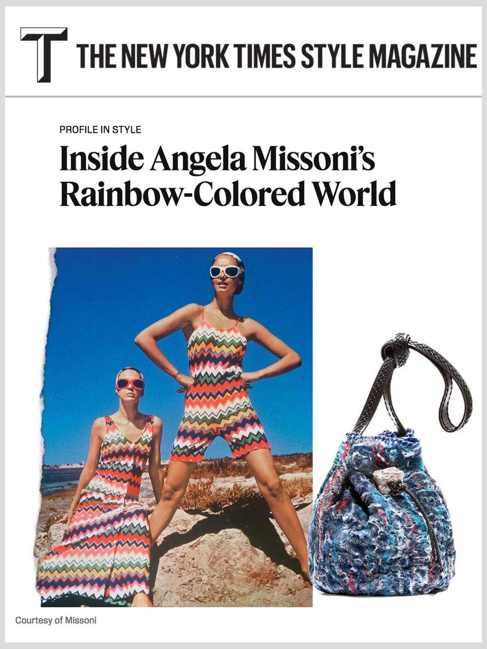 tmagazine_new_york_times_iacobella_missoni.jpg