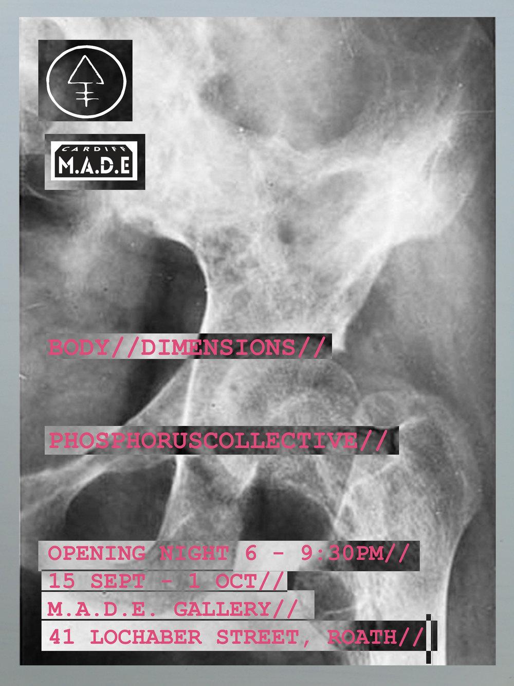 body dimensions thyroid IIIII.jpg