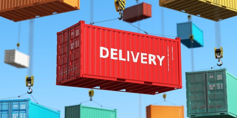 exportsubsidie-exportcoaching