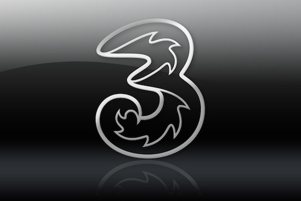 NEGOZIO 3 >>