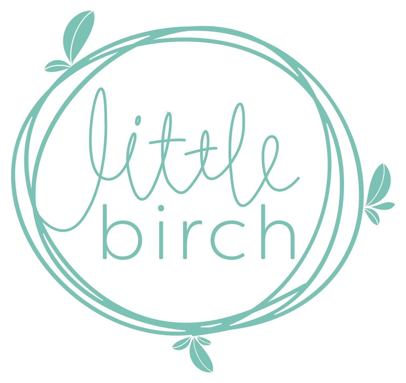 Little Birch