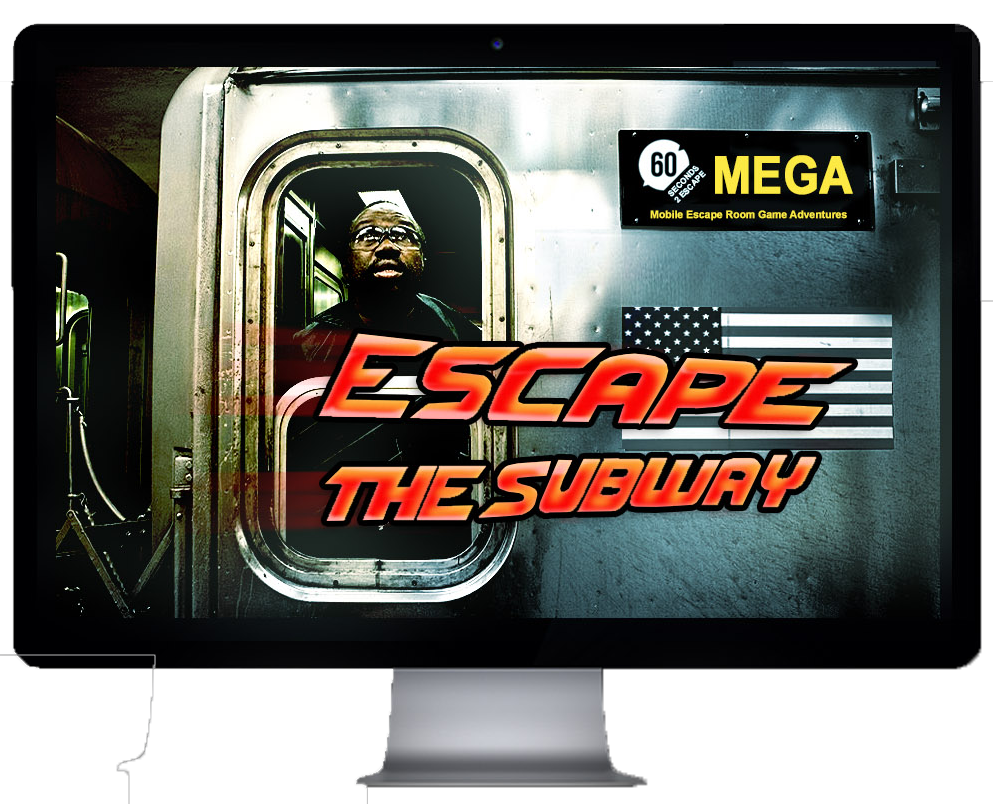 Mandalay_Escape_Room_clearwater_beach_tampa_bay_banner_escape_the_subway_florida_tampa_bay.png