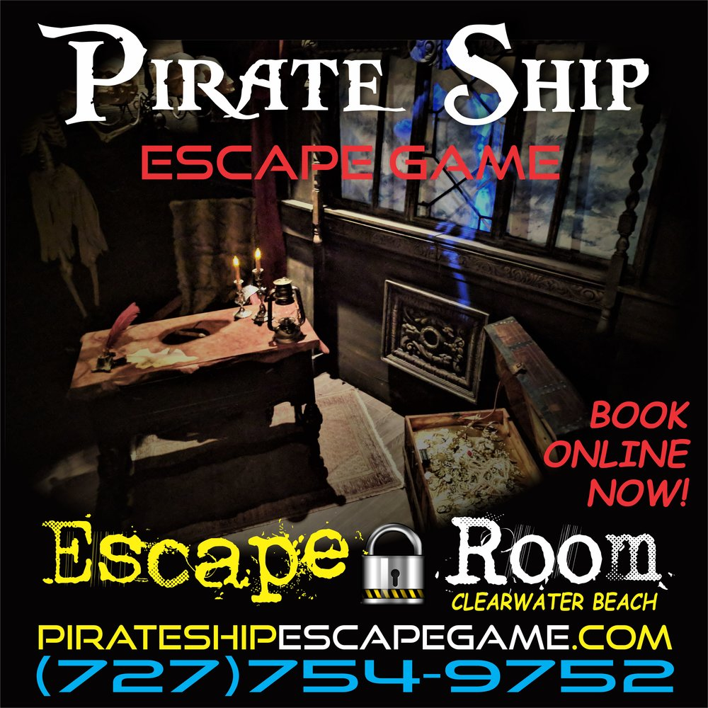 pirate_ship_escape_game_clearwater_beach_florida_tampa_bay_real-life_escape_adventure.jpg