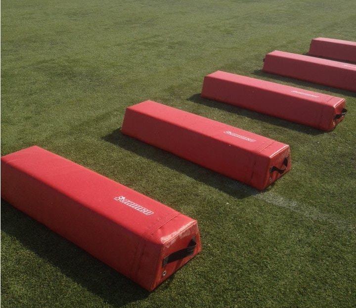 JAMBO-American-Football-Field-equipment-Step-Over-Bags-Red.jpg