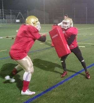 JAMBO-American-Football-Field-equipment-Phenix.jpg