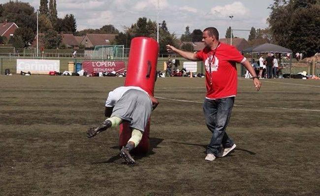 JAMBO-American-Football-Field-equipment-Warriors3.jpg