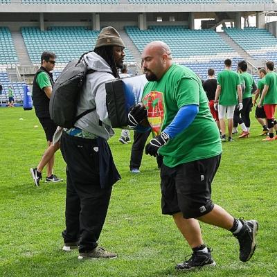 JAMBO-Athletic-Marshawn-Lynch-Oakland-Raiders-AFWB-Portugal.jpg