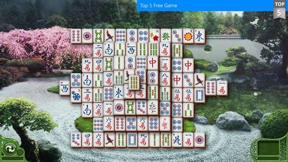 microsoft-mahjong.jpeg