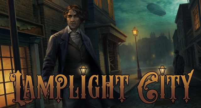 LamplightCity_Banner.png
