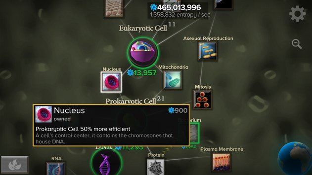 celltosingularity5.jpg