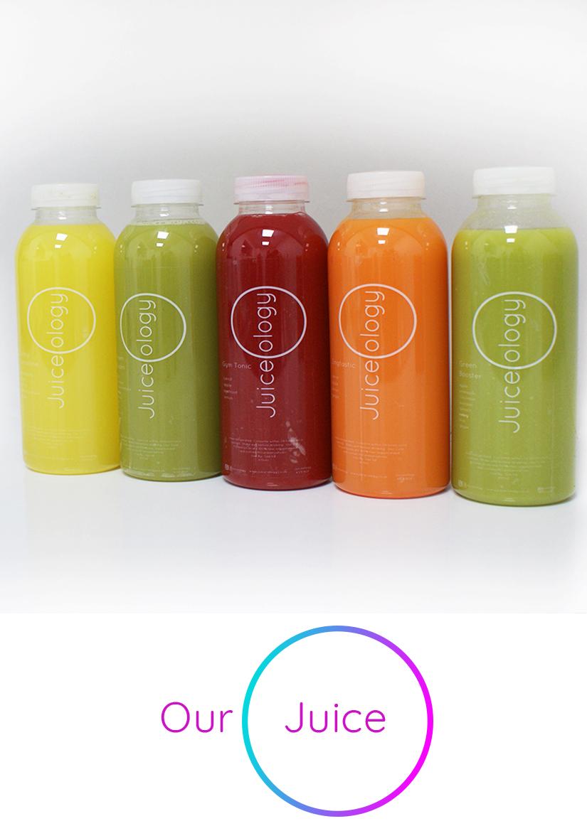Our-Juice-V3.jpg