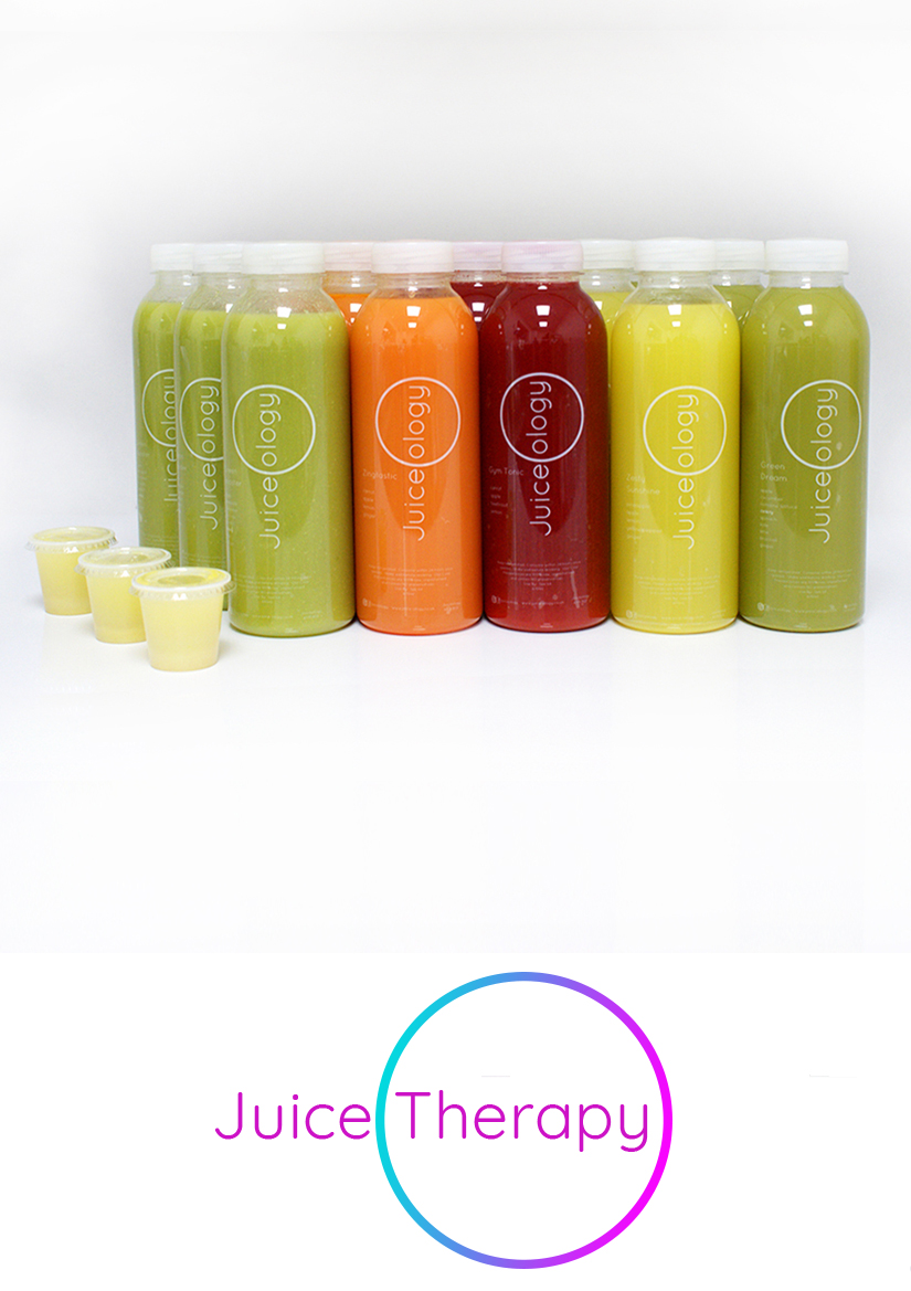 Juice-Therapy-V3.jpg